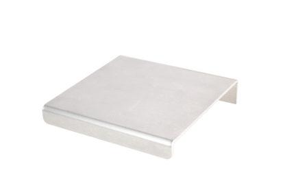 tablette de 6 pouces